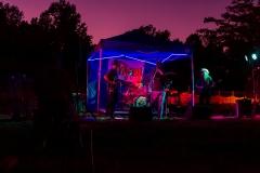 smaller_side-the-goshen-farm-summer-acoustic-concert-series-20190830-139_48655840658_o