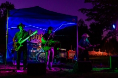 smaller_side-the-goshen-farm-summer-acoustic-concert-series-20190830-140_48656343742_o