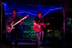 smaller_side-the-goshen-farm-summer-acoustic-concert-series-20190830-141_48656342682_o