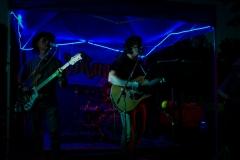 smaller_side-the-goshen-farm-summer-acoustic-concert-series-20190830-142_48656193406_o