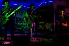smaller_side-the-goshen-farm-summer-acoustic-concert-series-20190830-143_48656341587_o