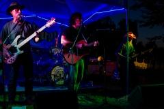 smaller_side-the-goshen-farm-summer-acoustic-concert-series-20190830-144_48656340927_o