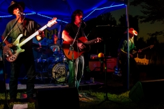 smaller_side-the-goshen-farm-summer-acoustic-concert-series-20190830-145_48656340392_o
