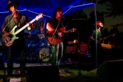smaller_side-the-goshen-farm-summer-acoustic-concert-series-20190830-145_48656340392_o
