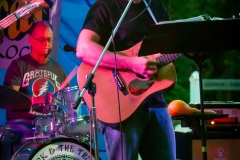 smaller_side-the-goshen-farm-summer-acoustic-concert-series-20190830-94_48656251111_o
