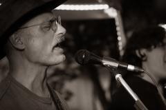 smaller_side-the-goshen-farm-summer-acoustic-concert-series-20190830-99_48655889098_o