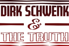 DSchwenk The Truth Logo