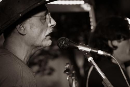 smaller_side--the-goshen-farm-summer-acoustic-concert-series-20190830-100_48655888503_o