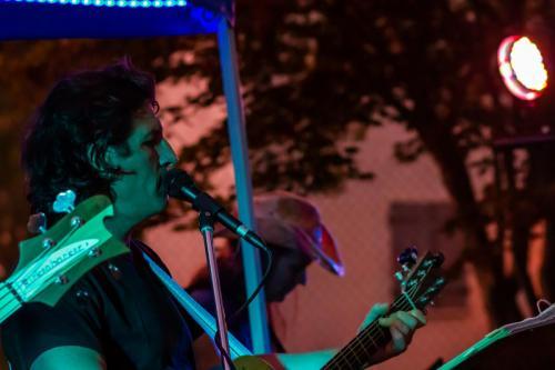 smaller_side--the-goshen-farm-summer-acoustic-concert-series-20190830-104_48656387477_o