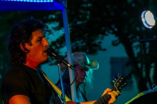 smaller_side--the-goshen-farm-summer-acoustic-concert-series-20190830-105_48655882563_o