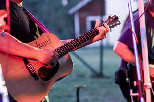 smaller_side--the-goshen-farm-summer-acoustic-concert-series-20190830-108_48656382902_o