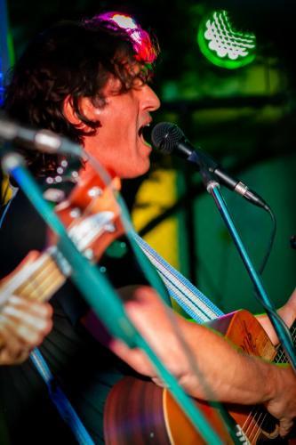 smaller_side--the-goshen-farm-summer-acoustic-concert-series-20190830-112_48656229646_o