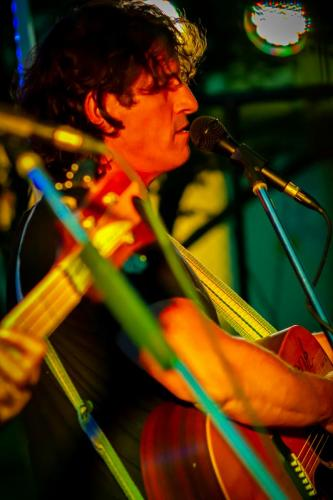 smaller_side--the-goshen-farm-summer-acoustic-concert-series-20190830-113_48655872508_o