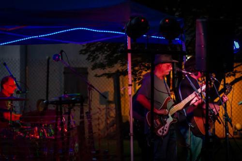 smaller_side--the-goshen-farm-summer-acoustic-concert-series-20190830-114_48655871198_o