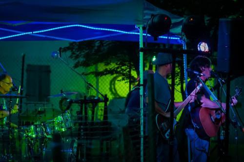 smaller_side--the-goshen-farm-summer-acoustic-concert-series-20190830-115_48656226391_o