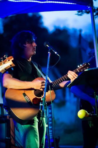 smaller_side--the-goshen-farm-summer-acoustic-concert-series-20190830-116_48656225341_o