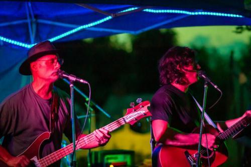 smaller_side--the-goshen-farm-summer-acoustic-concert-series-20190830-117_48655868678_o