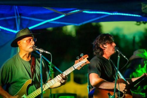 smaller_side--the-goshen-farm-summer-acoustic-concert-series-20190830-118_48655866888_o