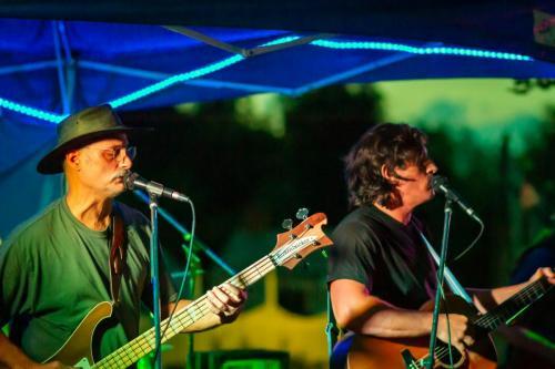 smaller_side--the-goshen-farm-summer-acoustic-concert-series-20190830-119_48656368517_o