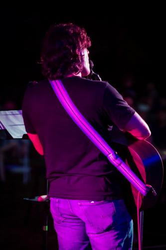 smaller_side--the-goshen-farm-summer-acoustic-concert-series-20190830-126_48655857448_o